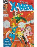 X-Men 1994/2. 15. szám