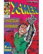 X-Men 1994/5. augusztus 18. szám