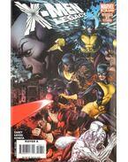 X-Men: Legacy No. 208