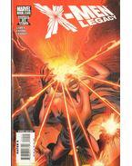 X-Men: Legacy No. 214