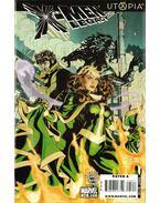 X-Men Legacy No. 226