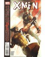 X-Men No. 2
