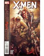 X-Men No. 3