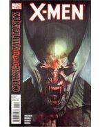 X-Men No. 4