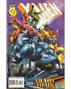 X-Men Vol. 1. No. 51