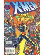 X-Men Vol. 1. No. 52