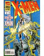 X-Men Annual Vol. 1 No. 3