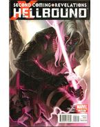 X-Men: Hellbound No 2.