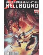 X-Men: Hellbound No. 3.