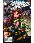 X-Men: Legacy No. 209