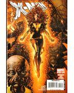 X-Men: Legacy No. 211
