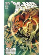 X-Men: Legacy No. 219