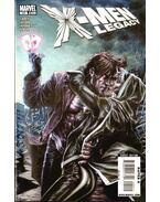X-Men Legacy No. 224
