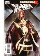 X-Men Legacy No. 232
