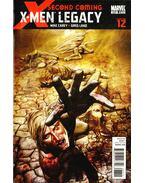 X-Men Legacy No. 237