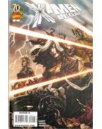 X-Men: Legacy No. 220