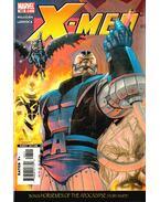 X-Men No. 183
