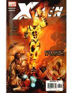 X-Men No. 184