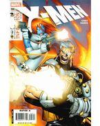 X-Men No. 196