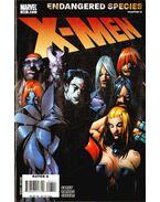 X-Men No. 203