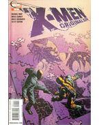 X-Men: Original Sin No. 1