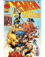 X-Men Vol. 1. No. 63
