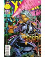 X-Men Vol. 1. No. 60