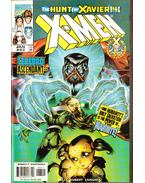 X-Men Vol. 1 No. 83