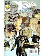 Young X-Men No. 6