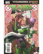X-Men No. 204