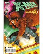 X-Men Legacy No. 229