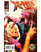 X-Men Legacy No. 230