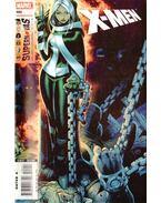 X-Men No. 192