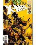 X-Men No. 193