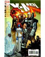 X-Men No. 194