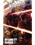 X-Men: Legacy No. 222
