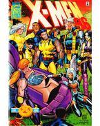 X-Men '96