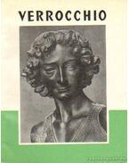 Verrocchio - Ybl Ervin