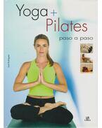 Yoga + Pilates