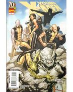 Young X-Men No. 10