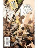 Young X-Men No. 9