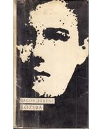 Rozsda - Zágoni Ferenc