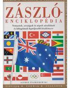 Zászlóenciklopédia