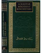 Zelk Zoltán válogatott versei