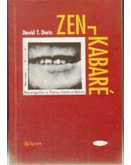 Zen-kabaré