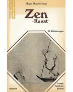 Zen - Kunst