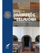 Drávaszög és Szlavónia - Zentai Tünde