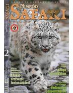 Nimród Safari 2011/2. - Zoltán Attila