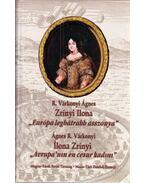 Zrínyi Ilona -