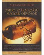 Zsidó származású magyar orvosok